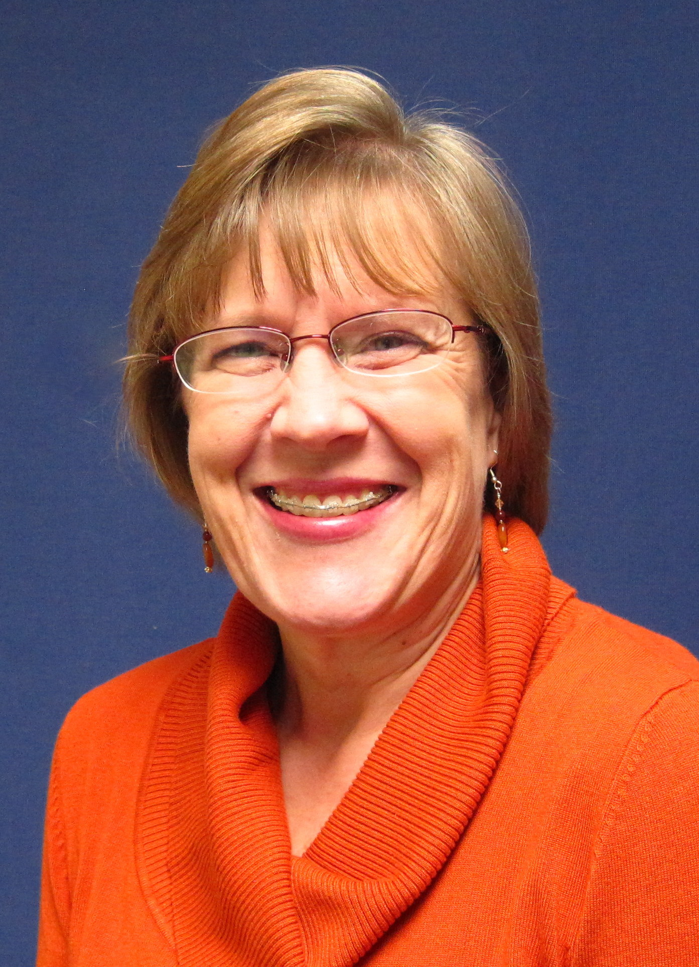 Cheryl Mattil