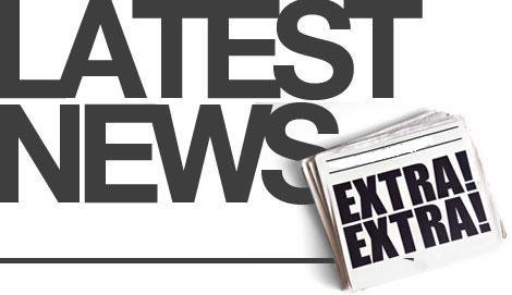 Button-Latest-News