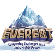 Everest – VBS 2015