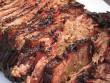 David Martin Benefit BBQ