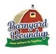 VBS 2016 Barnyard Roundup