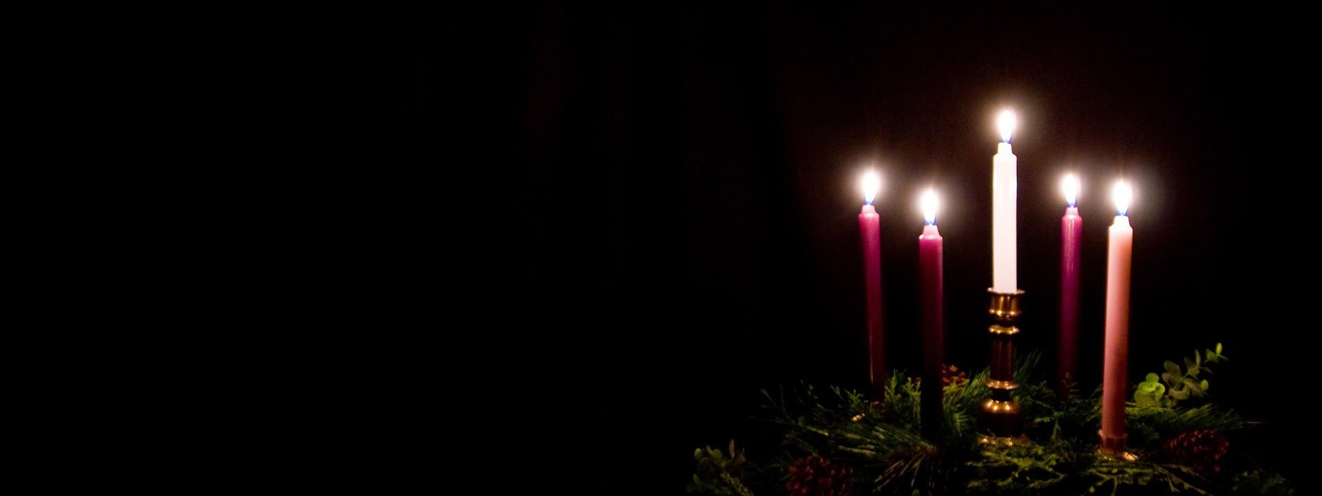 Christ Centered Advent for Preschoolers - Tales of Beauty ... |Worship Service Advent Ideas
